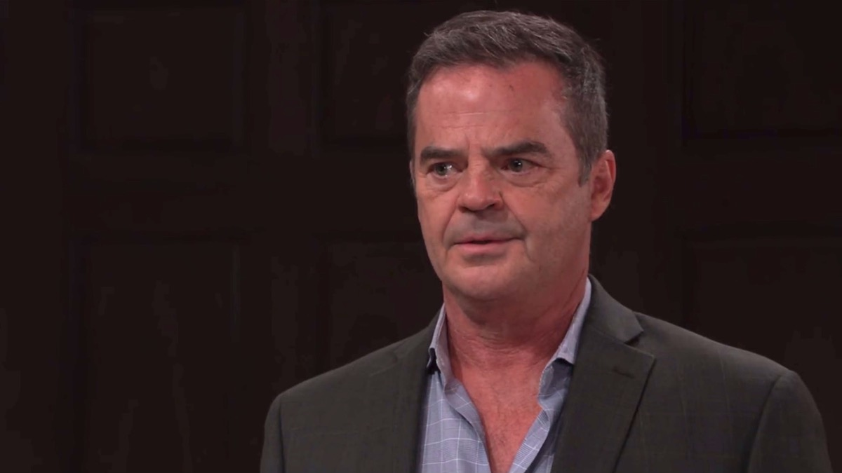 GH Spoilers 1/21/21: Ned's Moment of Truth!