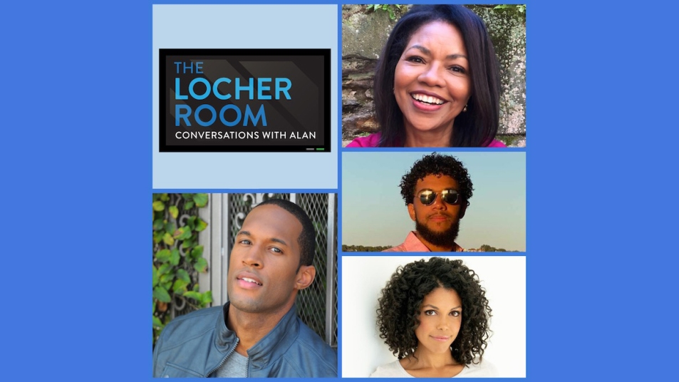 Locher Room GL