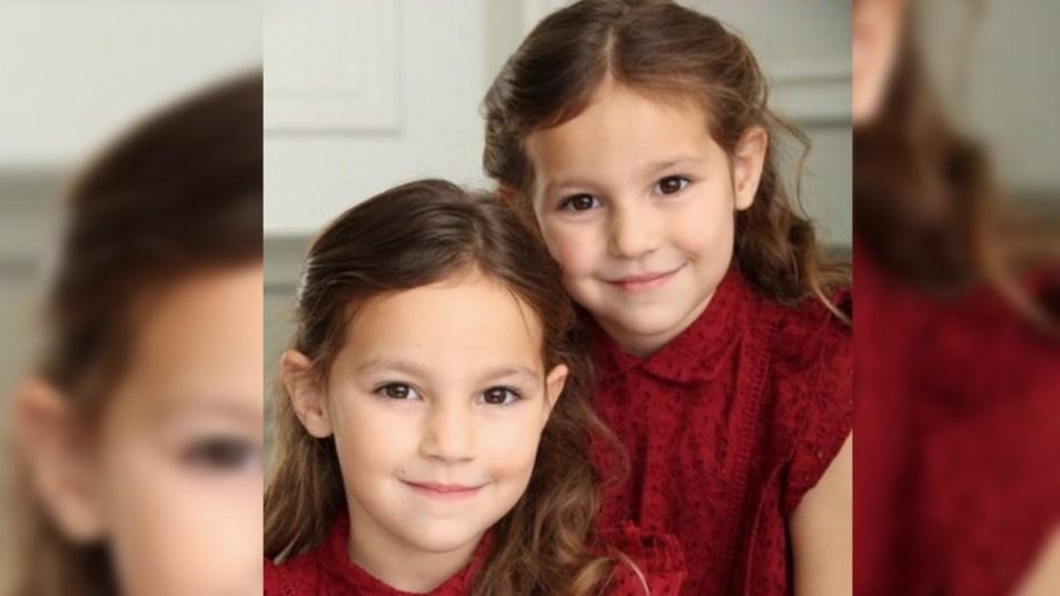 Scarola Twins
