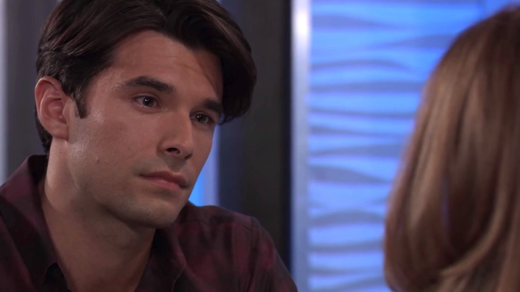 GH Chase Jackie