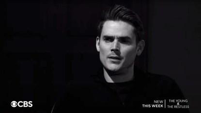 Y&R Adam
