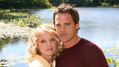 ATWT Carly Jack
