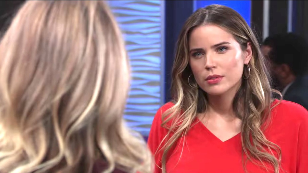 GH Spoilers 7/28/21: Where Is Peter?