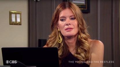 Y&R Phyllis