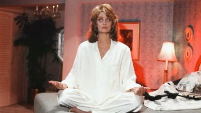 DAYS Marlena Possessed