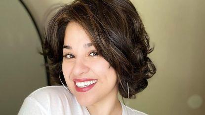 Noemi Gonzalez