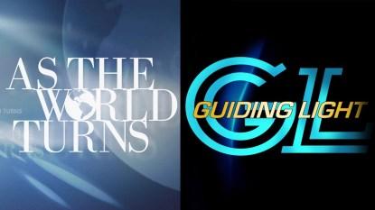 ATWT GL logos
