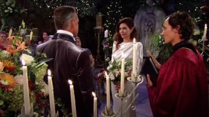 Y&R Ashland Victoria wedding